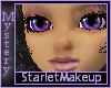 *MysteryStarletMakeup17