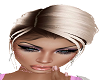 Shantel Updo Blonde