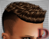 Damian V2 -Brown