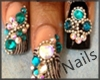 💅Kali Art  Nails