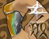 [Z] Virgo Bodysuit