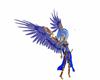 RGA_Crown7Blue