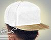 B! Snapback - WG