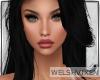 WV: Qin Lan 2 Black