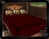 Beyond Poseless Bed