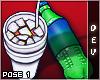 F. DoubleCup X Bottle .1