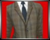Casual Suit Jacket