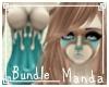 .M. Triia Furset Bundle