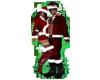 Santas VP