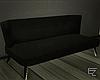 ϟ Modern Sofa .2