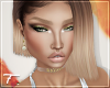 🦋| Laurentia | Ombre