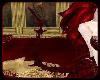 (Em)CrimsonDrgoMerTailMF