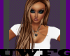 Xaicia *Brown*
