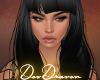DD| Olesui Black