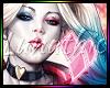 ! A* Harley Quinn Kiss