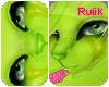 LimeGummi HairV2