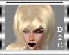 D2C-Anie Hair Blonde