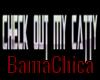 [bp] CheckOutCatty Stkr