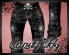 .:C:. Dark Pants 3