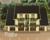 |R|Mi Casa