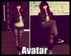 ★Women Avatar★