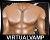 Anyskin Muscle Top