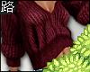 ♛.A'lana Sweater