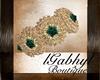 Amelie Bracelets