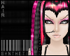 s. cyberlox pink v2