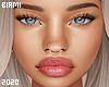 Melia MH T1 (Full Head)