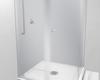 Simplicity- Shower