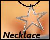 (A) Silver Star