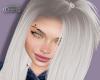 ᄃ♛ Momsen |Ash|