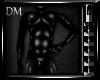 [DM] PVC Bodysuit v2 M