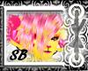 !SB! Shurbet Fukami