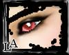 LA Chikorita Eyes