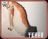 Tiv| Opal Tail M/F V2