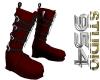 954 Sirius Boots Blood