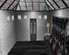 { D } Forever Alone Room