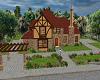Euro Cottage