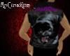 Panther Custom