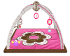 Blossom PlayMat