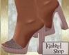 Bellami Shoes