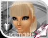 Dita | Blonde