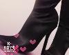 |< Abiz Boots