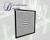 Optical Illusion 01