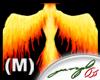 (M) Resurrecting Phoenix