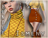[Is] Fall Chic Bundle