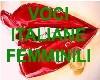 voci italiane donna 4