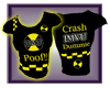 Crash Dummie T (F)